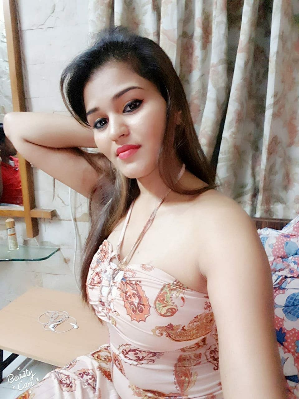 Russian Escorts In  Chandivali