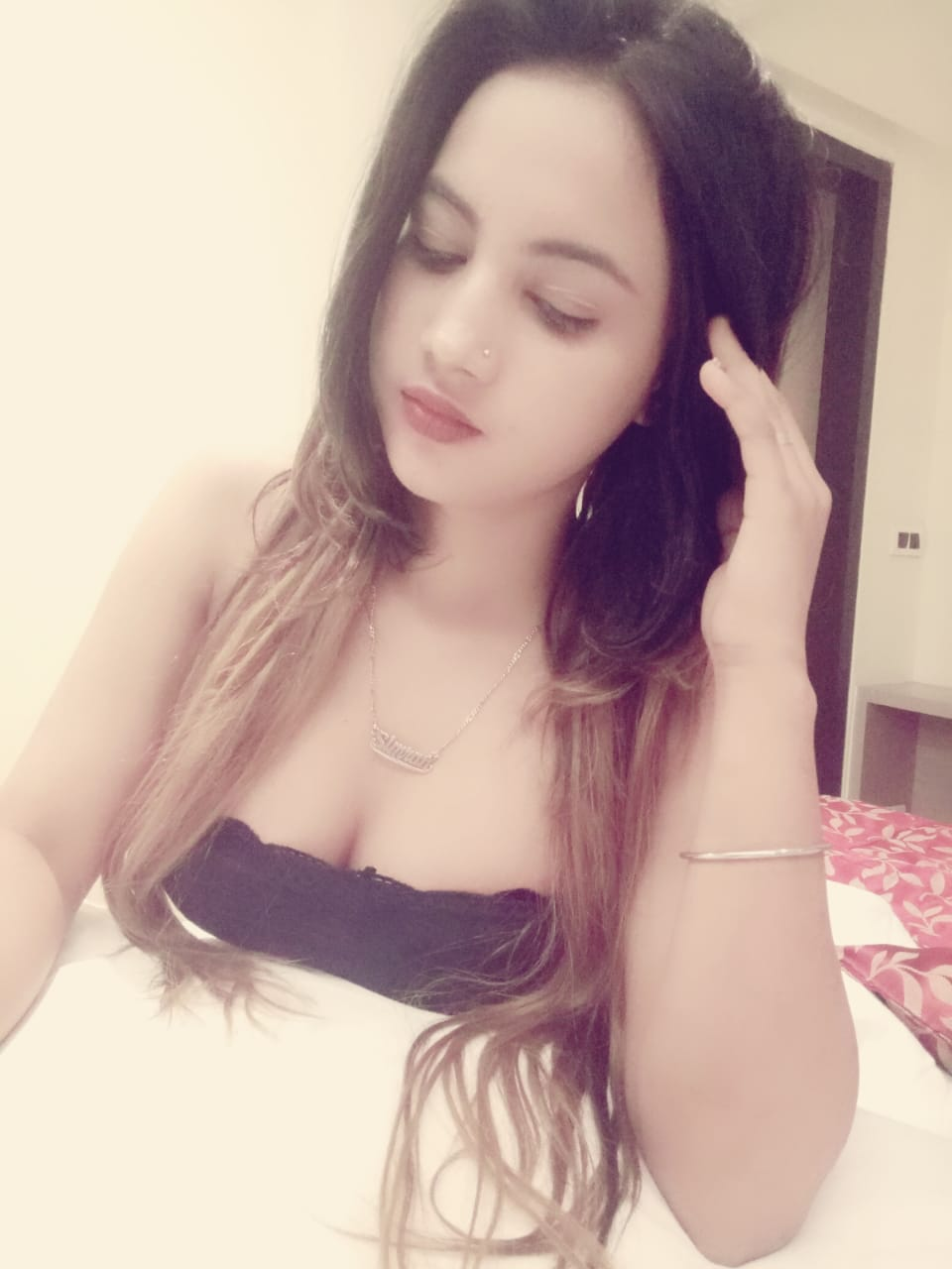 Russian Escorts In  Kandivali