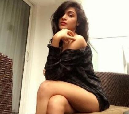 malvani Airhostess Escorts In