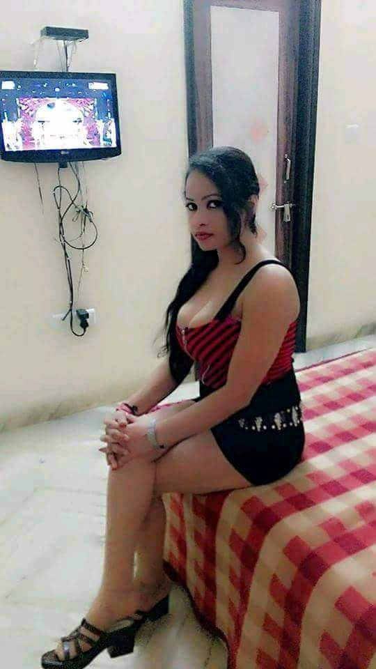 Vip Escorts In  Tardeo